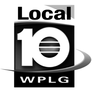 WPLG News 10