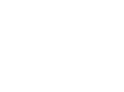 Over 270 parks