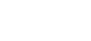 Parks Foundation of Miami-Dade